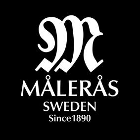 Målerås-Glasbruk-AB-logo2